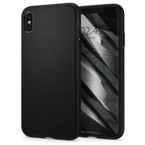 iPhone XS Max Case Liquid Air