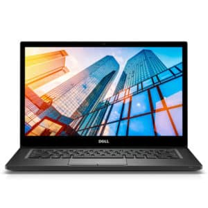 Dell Latitude E7490 (Core i5) 14""