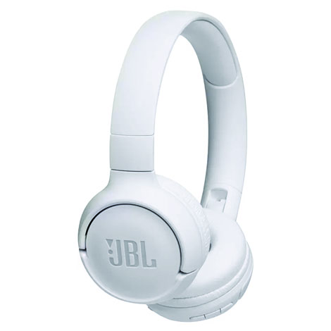 6225ab27912 JBL - Intercomp Malta