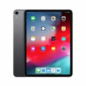 Apple iPad Pro Space Grey