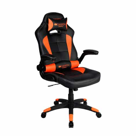 Canyon CND-SGCH2 Gaming Chair