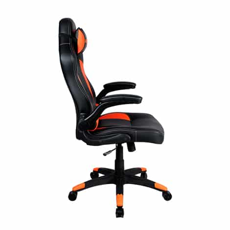 Canyon CND-SGCH2 Gaming Chair2