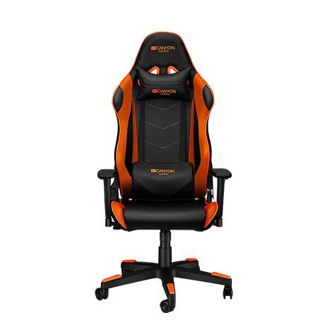 Canyon Deimos Gaming Chair