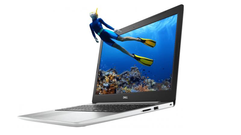 Dell Inspiron 13 5000 Core i3