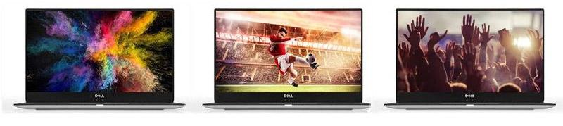 Dell Inspiron 14 5000 2 in 1 Core i5 Silver