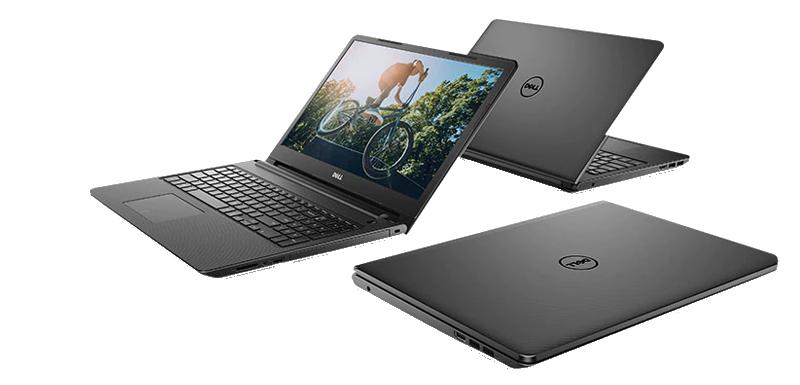 Dell Inspiron 15 3000 Core i3