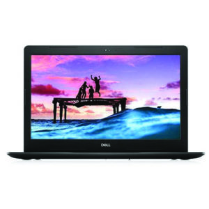 Dell Inspiron 15 3580 Core i5