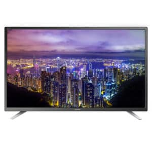 "Sharp 32"" Full HD LED TV LC-32CHG4041K"