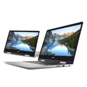 Dell Inspiron 14 5000 2 in 1 Core i5
