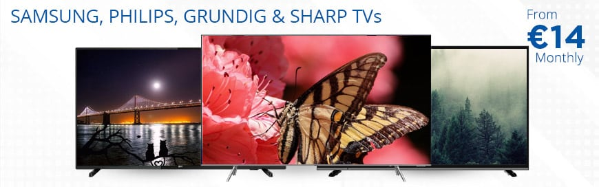 Assistenza Tv Philips.Dell Iphone Samsung Huawei Philips Brother Dji