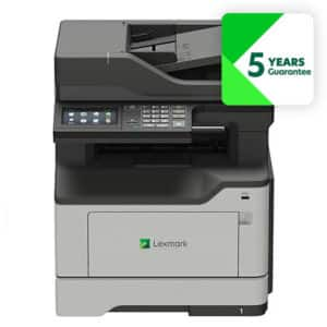Lexmark MB2442adw Multifunction Printer