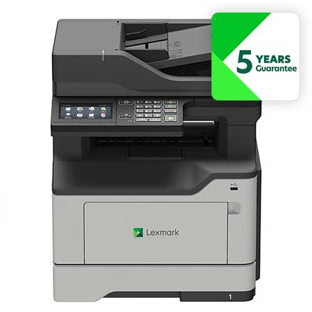 Lexmark MB2442adw Multifunction Printer