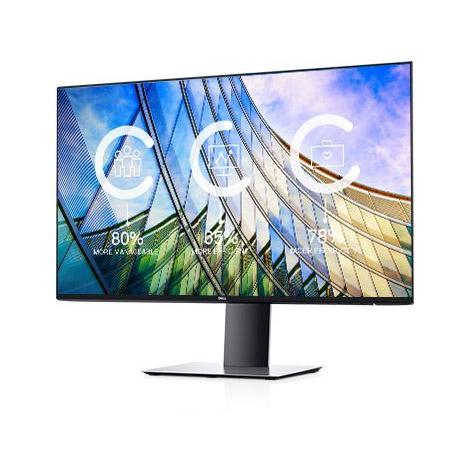 """Dell 27"""" Monitor U2719D"""