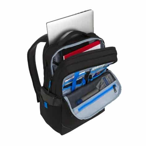 Dell Backpack 15″