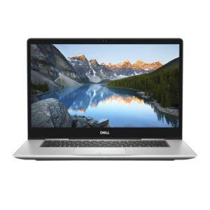 Dell Inspiron 15 3580 Core i7 Silver