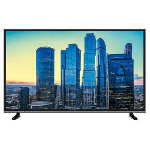 "Grundig 4K Smart TV 43"" GUB 8962"