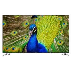 "Grundig Smart TV 75"" GUB 8960"