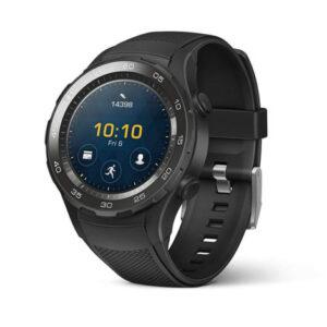 Huawei Watches & Wearables - Intercomp Malta