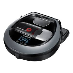 Samsung Powerbot VR7000 Wifi Vacuum Cleaner