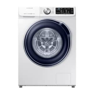 Samsung QuickDrive Washing Machine 8kg 1400rpm A+++