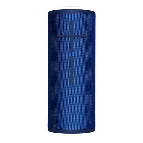 Ultimate Ears Boom 3 Lagoon Blue Bluetooth Speaker