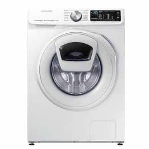 Samsung Washing Machine AddWash 1400rpm, 10Kg A+++