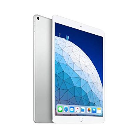 Apple iPad Air 3 Wi-Fi 64GB 10.5 inch Silver