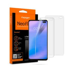 Galaxy S10 Plus Screen Protector Neo Flex HD