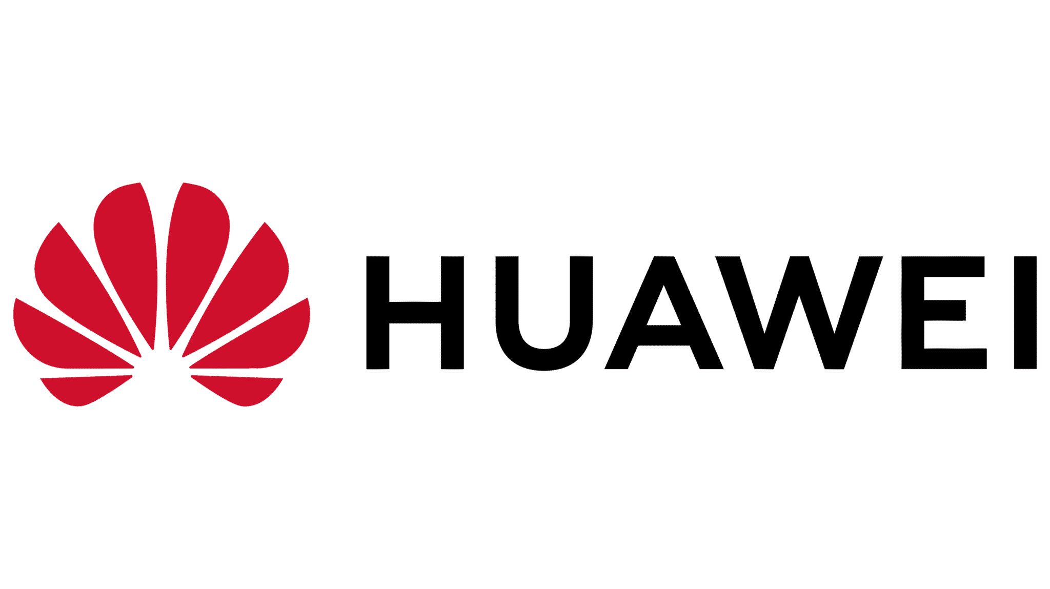 Huawei - Intercomp Malta