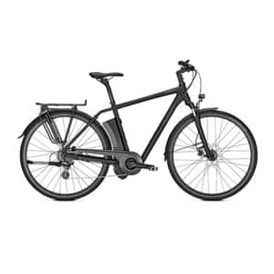 Kalkhoff Endeavour 1 Impulse 8G Electric Bike