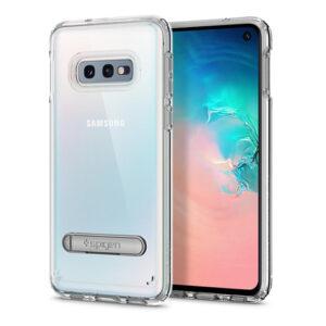 Spigen Galaxy S10e Case Ultra Hybrid S
