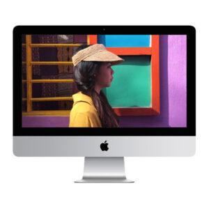 iMac 21.5-inch 2.3GHz (2019)