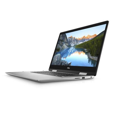 Dell Inspiron 14 5480 Silver