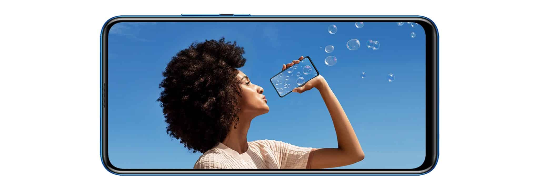 Huawei P Smart Z 64GB Dual Sim