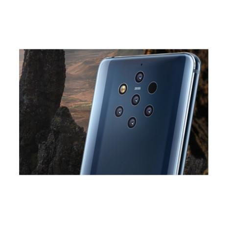 Nokia 9 Pureview_2