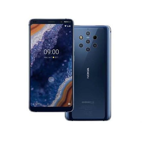 Nokia 9 Pureview_3