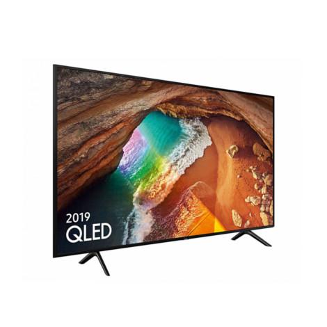 Samsung QLED 55″ QE55Q60RA