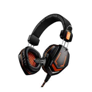 Canyon Fobos Gaming Headset