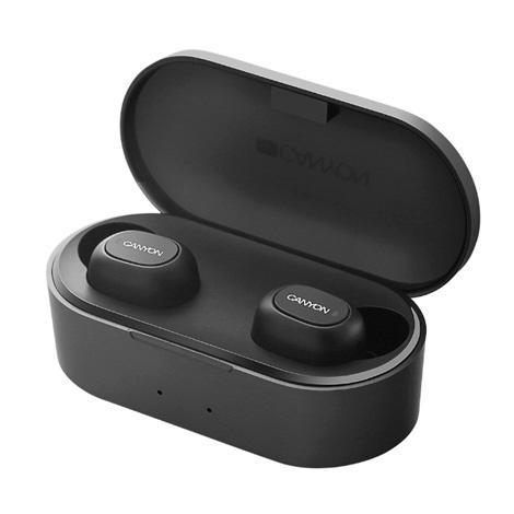 Canyon Wireless Earphones