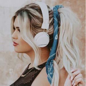 Cutting edge Bluetooth