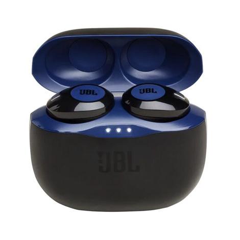 JBL Tune 120 Truly Wireless In-Ear Headphones