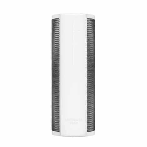 Ultimate Ears BLAST White Blizzard Bluetooth Speaker