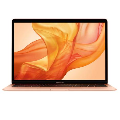 Apple MacBook MacBook Air