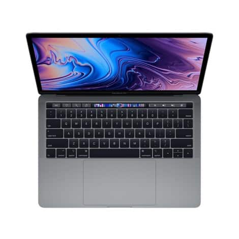 Apple MacBook MacBook Pro 13-inch