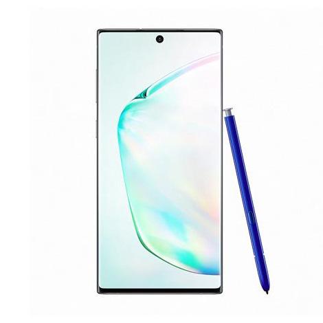 Samsung Galaxy Note 10 256GB Dual Sim Aura Glow