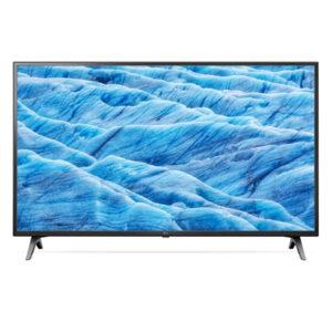 "LG 49"" | SMART 4K TV | 49UM7100PLB"
