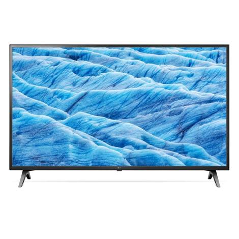 LG 49″ | SMART 4K TV | 49UM7100PLB