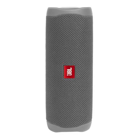 JBL FLIP 5 Portable Bluetooth Speaker Grey