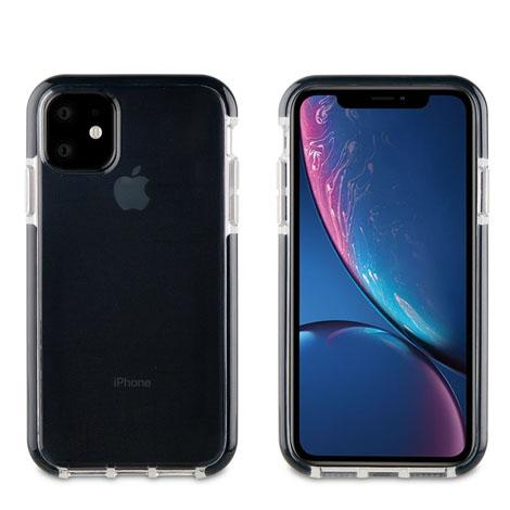 Muvit iPhone 11 Tiger Case Shockproof 2M
