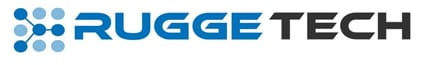 Ruggetech